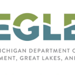 EGLE Awards Watershed Management Planning Grants